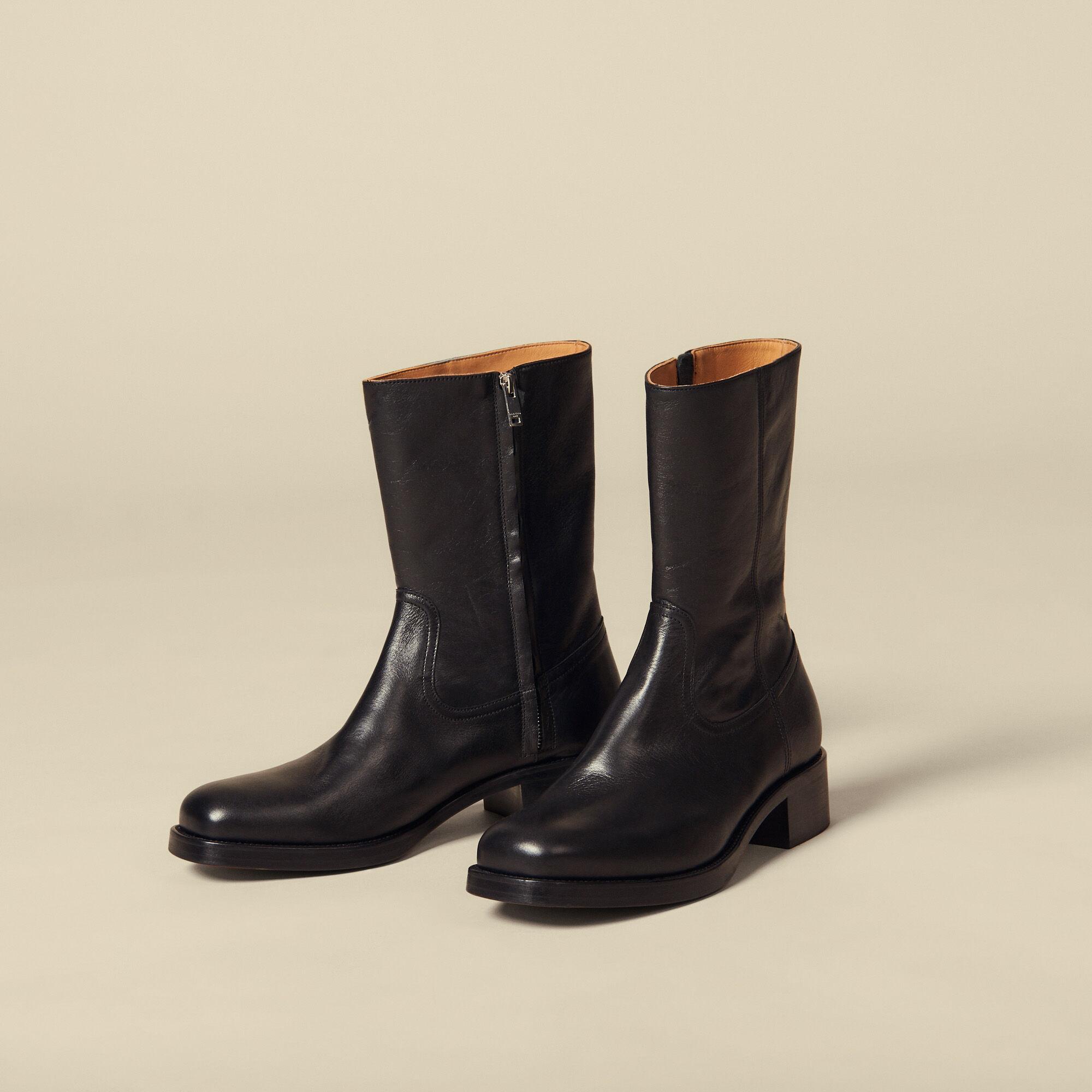 Schuhe Trendigen FürSlippers Schuhe Trendigen Herren Herren nO0wmvN8