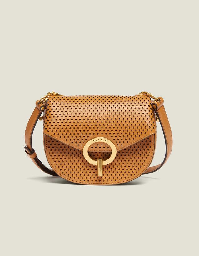 b031e2b7bdec7 Sandro Taschen für Damen   Luxus-Lederwaren