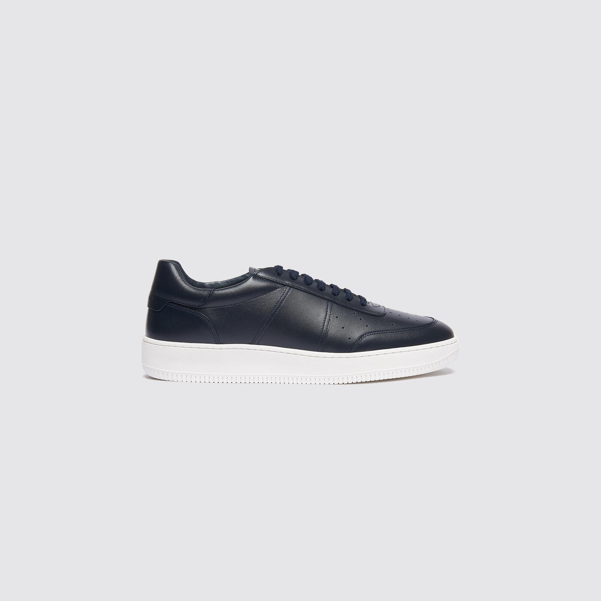 Sale Soft Entdecken Für Sie Sandro Paris Schuhe BoerdCx